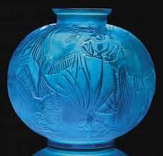 Lalique Vases Ebay R Lalique Rene Lalique Auctions News And Results Rlalique Com Blog