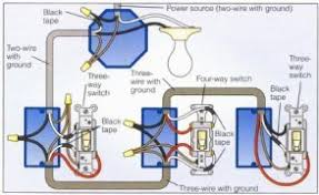 3 way switch wiring diagram handig pinterest about me and html