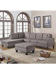 Living Room Sets Amazoncom - Living room sets rooms to go