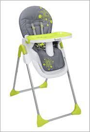 chaise haute pas chere pour bebe beau chaise haute pas chere pour bebe décor 490134 chaise idées