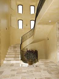 62 best stairs images on pinterest stairs haciendas and tile stairs