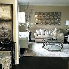 small formal living room ideas small formal living room ideas ticketliquidator club