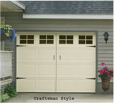 craftsman style garages craftsman style garage door with no windows pilotproject org