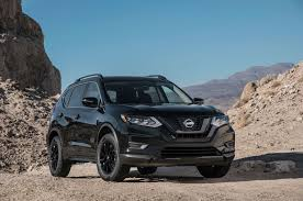 nissan rogue krom edition 100 ideas nissan rogue black on habat us
