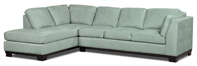 Square Sectional Sofa Sofa Beds Design Stunning Modern The Brick Sectional Sofa Bed