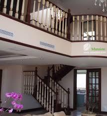 wood stair pillar wood stair pillar suppliers and manufacturers