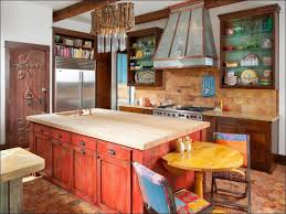 Cost To Paint Kitchen Cabinets Professionally by Kitchen Cabinet Refinishing Paint Best Paint Finish For Kitchen