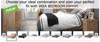 Ikea Bedroom Planner Download Planner Ikea