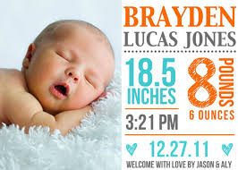 baby announcements best baby announcements photos 2017 blue maize