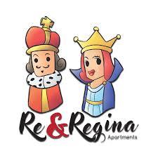 r e appartamenti trapani il re e la home