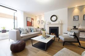 Camerich Furniture Rental Modern Designer Furniture And Sofas - Camerich furniture