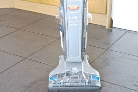 a review of the vax floormate cordless floor cleaner uk
