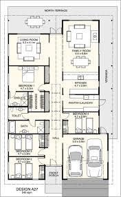 36 best plans maison images on pinterest dream house plans for mum house plans