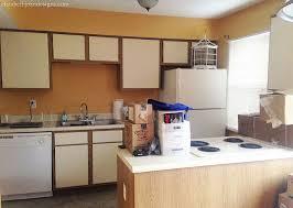 painting laminate countertops hometalk