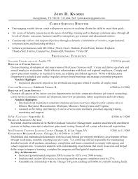 Resume For Admissions Counselor Survival Of The Fittest Darwin Essays Medical Office Specialist