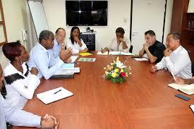 president chambre des metiers entretien avec le nouveau président de la chambre de métiers et de l