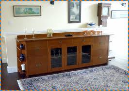 Small Locking Cabinet Furniture Elegant Design Of Locked Liquor Cabinet For Luxury Home