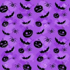 halloween seamless background halloween bats backgrounds u2013 festival collections