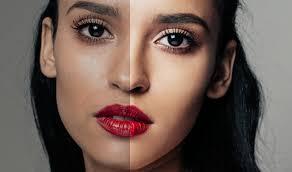 typography portrait tutorial photoshop elements gimp vs photoshop elements a detailed comparison