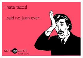 Cinco De Mayo Meme - cinco de mayo falling on taco tuesday imgur