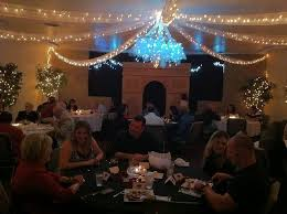 Valentine S Day Decoration Ideas Banquet by 18 Best Church Functions And Banquets Images On Pinterest
