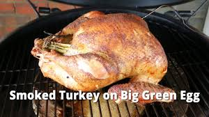 how to season the turkey for thanksgiving smoked turkey on big green egg how to smoke a turkey bge with