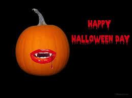 happy halloween wallpapers really cool bratz u0027 blog