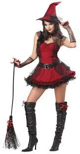 205 best u0026 kids halloween costumes images on pinterest