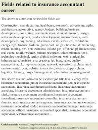 free resume format for accounts executive job role sle resume for account executive top 8 insurance accountant