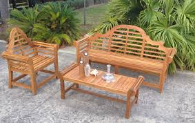 teak garden bench london teak bench humber imports uk humber