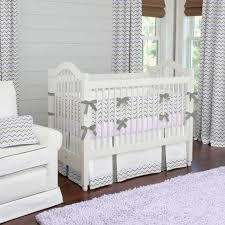 white baby crib with legs tips to buying a baby crib
