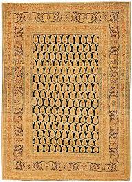 Antique Oriental Rugs For Sale How To Find The Value Of Old Rugs