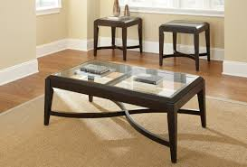steve furniture wayfair