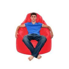 6 foot bean bag chair cozy sack 6 foot bean bag chair large