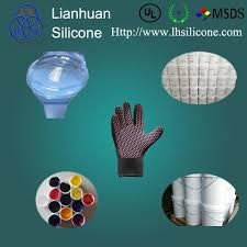 silicone light bulbs wholesale china wholesale textile silicone silk screen printing china screen
