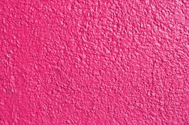 pink color images pink hd wallpaper and background photos 10579442 pink colour wallpaper pink color texture hd wallpaper top