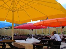Backyard Umbrellas Large - extra large patio umbrellas large patio umbrellas for sweet