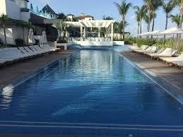 beaches turks u0026 caicos review u2013 pools shane kennyshane kenny