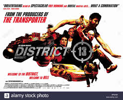 district b13 2004 full movie free download in dual audio 720p hd