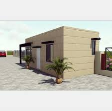 Sips House Kits Small Sip House Manufacturers And Suppliers China Small Sip