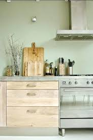 grey and green kitchen mint green kitchen love the color palette mint green grey and