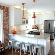 kitchen design ideas australia ikea kitchen lighting kitchen lighting kitchen design ideas