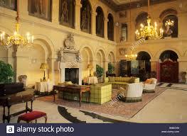 manor house home interiors inc u2013 house style ideas