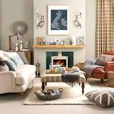 country livingrooms modern country living room modern rustic living room ideas