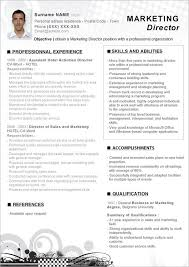 Resume Maker Online For Free by Basic Resume Templates Free Template Free Creative Resume Builder