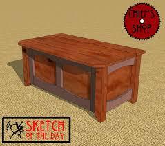 Window Seat Storage Bench Build Bay Window Bench Seat Storage Build Bench Seat Shoe Storage