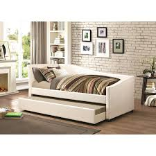 Ikea White Metal Daybed by Twin Daybed Frames U2013 Heartland Aviation Com