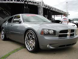 dodge charger with 22 inch rims for sale 2010 dodger charger
