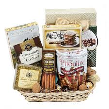 gift basket delivery treats and gift basket delivery nyc plantshed