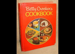 best selling cookbooks of all time huffpost